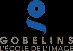 https://www.gobelins.fr/