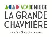 https://www.academiegrandechaumiere.com/