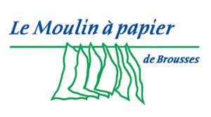 https://www.moulinapapier.com/